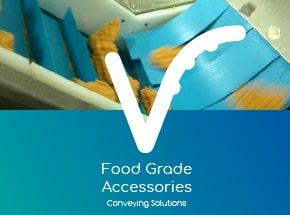 Food Grade Accesories