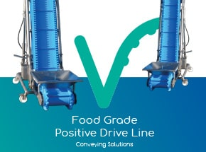 Positive Drive Line