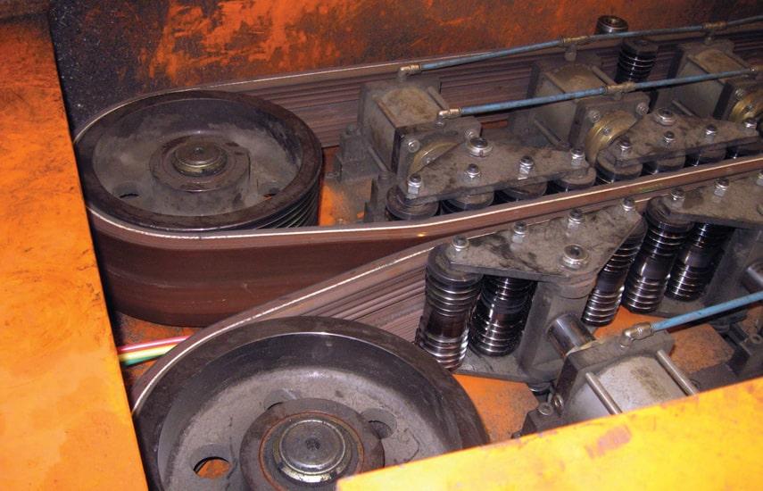 Power Belts_Haul off 2-min