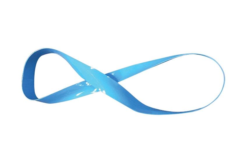 Power Belts_Tube Winding Belts1-min