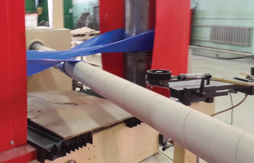 Power Belts_Tube Winding Belts2-min