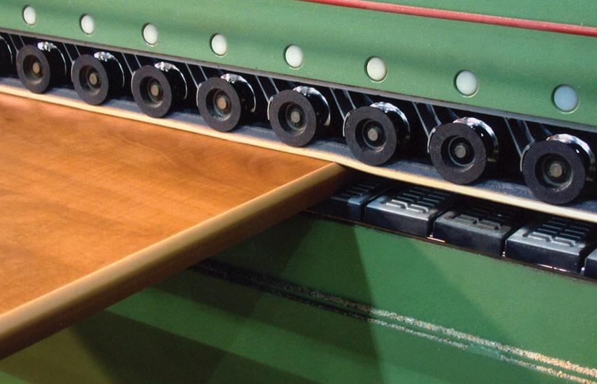 Power Belts_Wood Processing 1-min