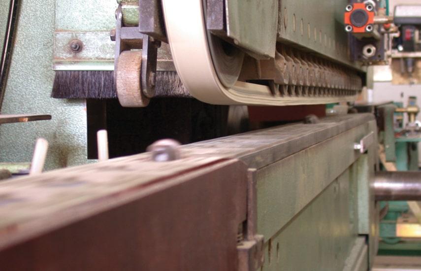 Power Belts_Wood Processing 3-min
