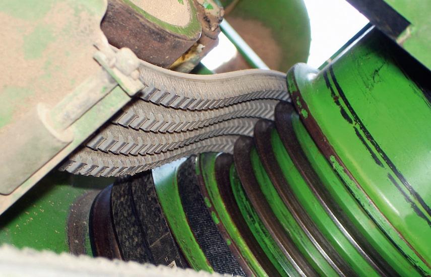 Power Belts_Wood Processing 4-min
