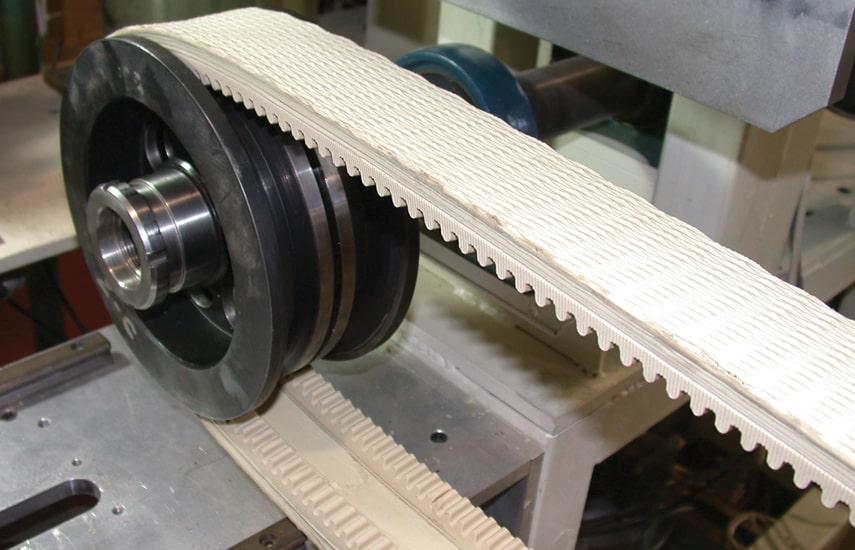 Power Belts_Wood Processing 5-min