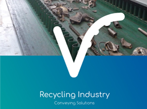 Recycling Industry