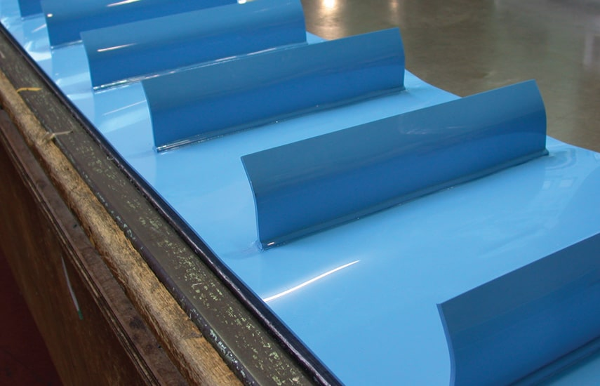 Special Products_Ready-to-weld 2-min