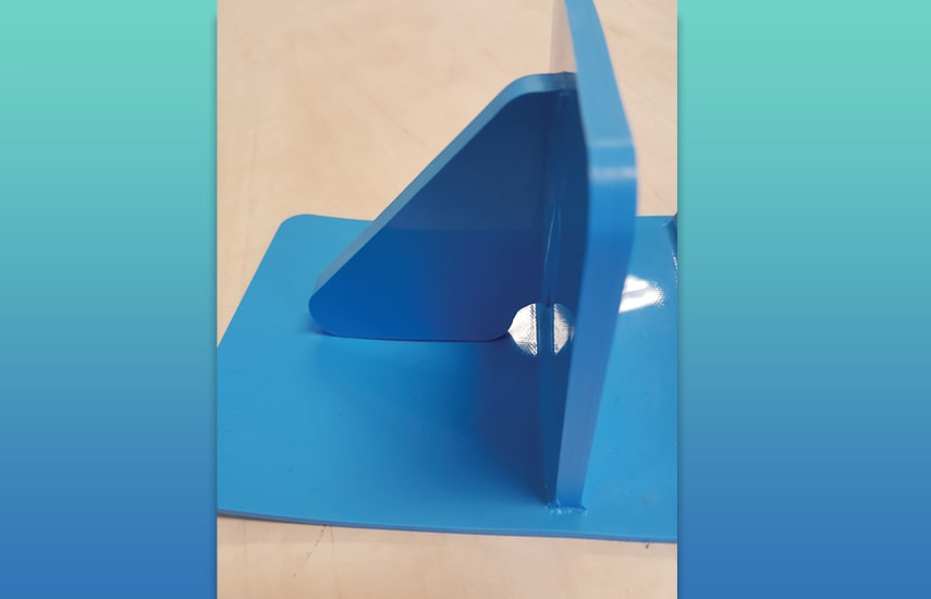 Special Products_Ready-to-weld 4-min