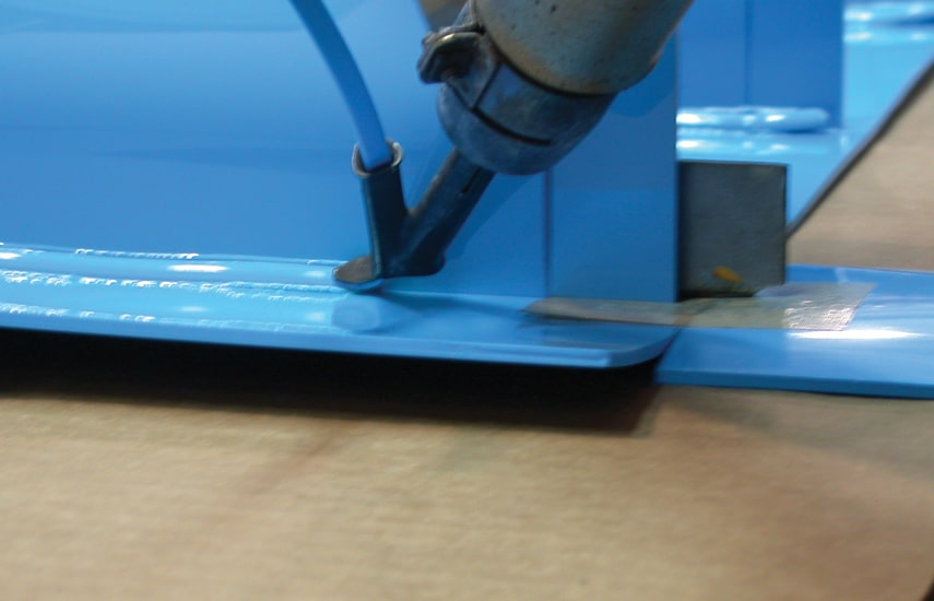 Special Products_Ready-to-weld 6-min