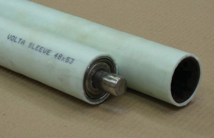 Special Products_Roller coating sleeves 2-min