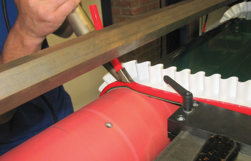 Welding Tools_Profile and guide nozzles 3