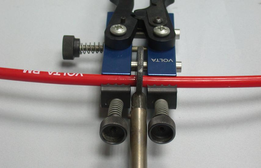 Welding Tools_VaR Welding Tools 1