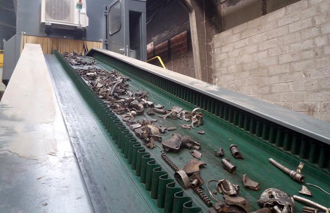 cs-680-metal-recycling