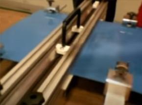 Welding tools-FBW